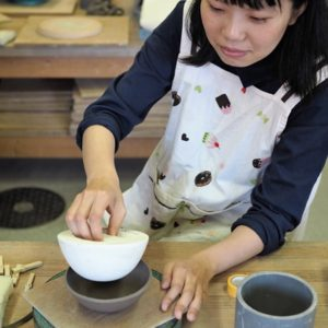 a体験教室 @ STUDIO T POTTERY | 玉野市 | 岡山県 | 日本